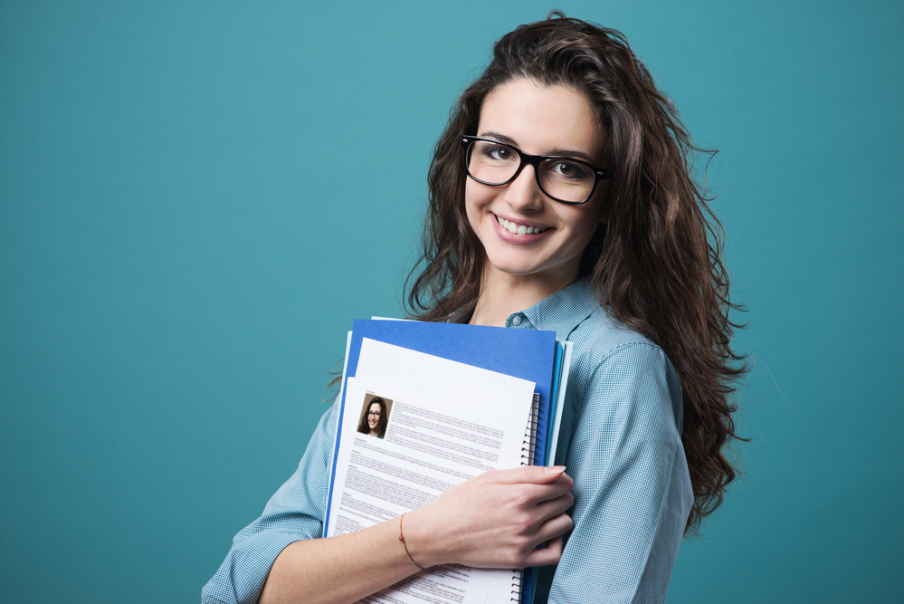 Here S How To Write A Cover Letter For A Startup Job In 2021