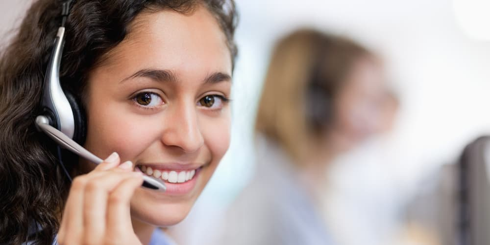 sales representative great job to change careers at 40